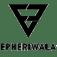 Epheriwala